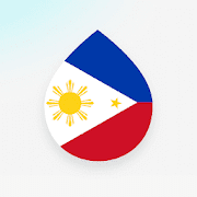 Drops: Learn Tagalog (Filipino) language for free