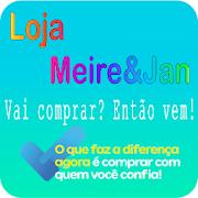 Loja Meire&Jan