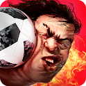 Underworld Football Manager 18 icon