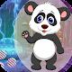 Kavi Escape Game 561 Snow Bear Rescue Game Download for PC Windows 10/8/7