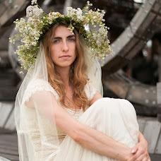 Wedding photographer Lida Khafizova (Khafi). Photo of 21.07.2015