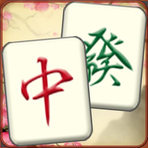 Mahjong Puzzle Shisensho file APK for Gaming PC/PS3/PS4 Smart TV