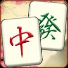 四川省 ニ角取りゲーム 麻雀牌パズルの定番四川省アプリ icon