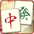 Mahjong Puzzle Shisensho file APK for Gaming PC/PS3/PS4 Smart TV