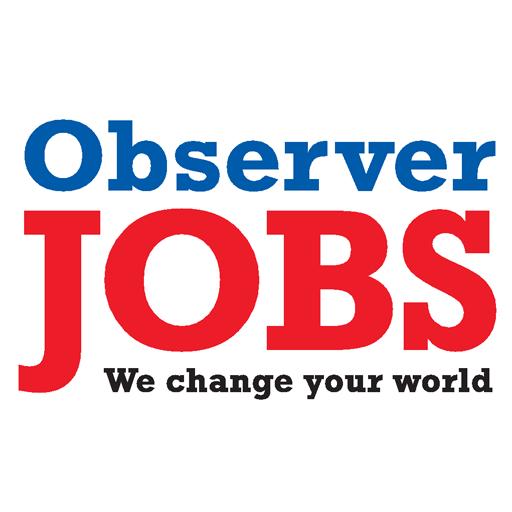 ObserverJOBS™