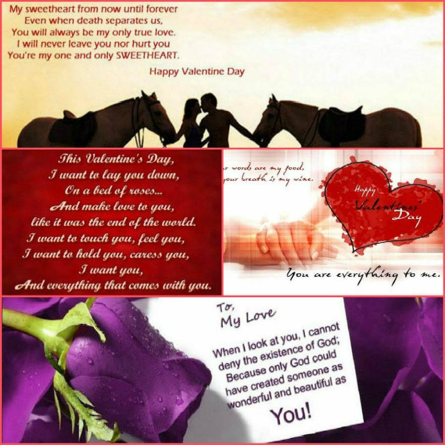 I Wanna Make Love To You Quotes Valentine Day Cards & Quotes  Android Apps On Google Play