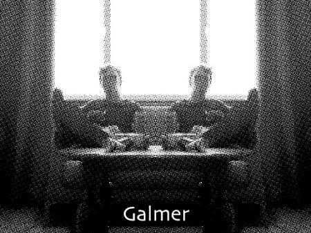 GALMER