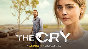 The Cry thumbnail