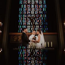 Wedding photographer Piotr Zawada (piotrzawada). Photo of 30.06.2018