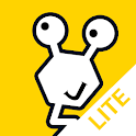 MiniJoy Lite icon