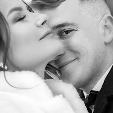 Wedding photographer Artur Petrosyan (arturpg). Photo of 12.02.2018
