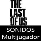 Frases Tlou Multijugador Español icon