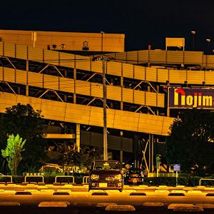アルト HA36S FーM/Tのカスタム事例画像 たむぅ商店さんの2020年09月04日20:45の投稿