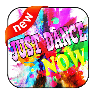New Just Dance Now 2017 Guide
