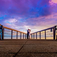 Wedding photographer Maxi Oviedo (maxioviedo). Photo of 30.08.2016