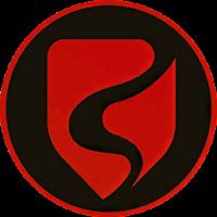Tech VPN / lightning fast VPN & Protect Privacy
