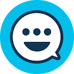 Chatgram-chat for Instagram 1.1.0 Apk