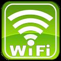 WiFi Router Passwords icon