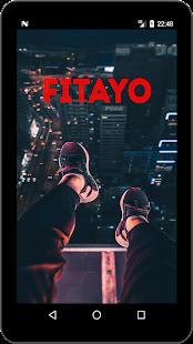 App Fetayo Films VF APK for Windows Phone