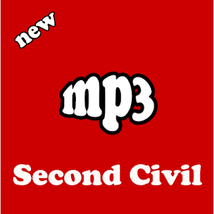 Lagu Second Civil Mp3 - náhled