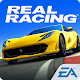Real Racing 3 (game)