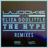 The Hype (Extended Mix) (feat. Eliza Doolittle)