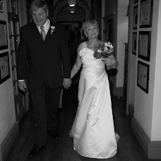 Wedding photographer James Paul (paul). Photo of 14.05.2015