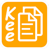 KeeDocs: Handy Document Wallet