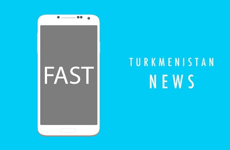 Turkmenistan News : Breaking News & Latest News - náhled