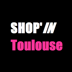 Personal Shopper Toulouse