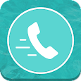 Speed Dial Widget - Quick and easy to call apk