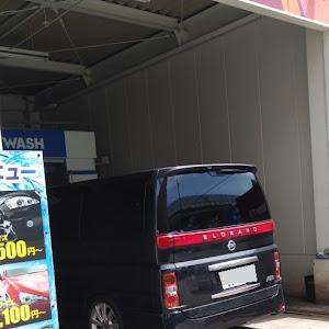 エルグランド E51 Highway Star 3500 4WDのカスタム事例画像 みづきさんの2020年05月29日20:17の投稿