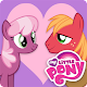 My Little Pony Hearts & Hooves (app)