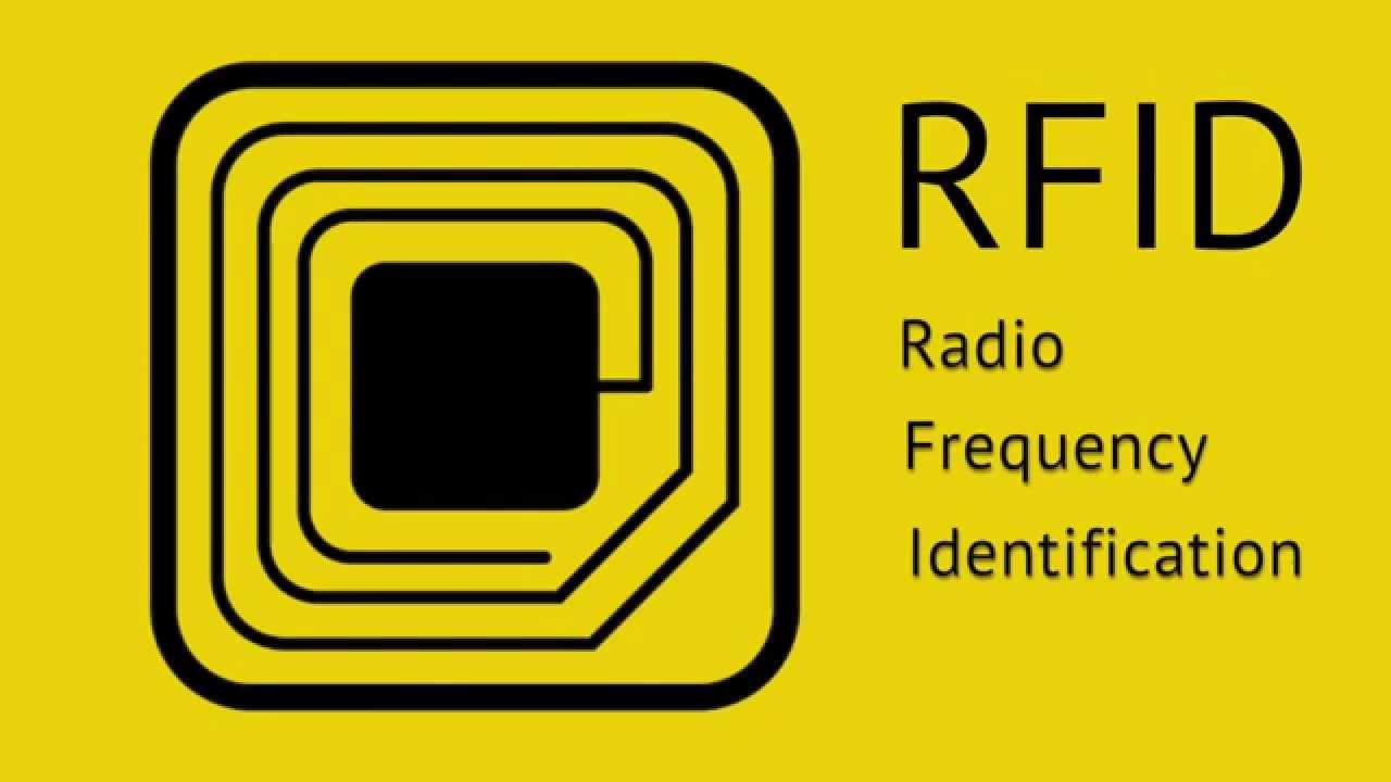 Cara kerja RFID pada e-KTP dan Uang Elektronik