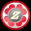 ももいろクローバZファンアプリ「ももクロ-ム!」 icon