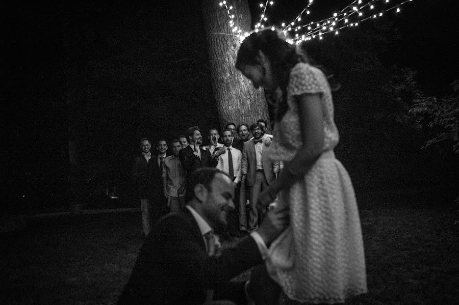 Wedding photographer Veronica Onofri (veronicaonofri). Photo of 23.08.2016