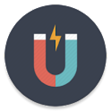磁力链接 icon