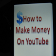 How to Make Money on YouTube apk