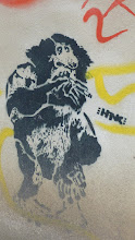 Photo: Stencil; HNK