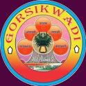 gorsikwadi गोर सीकवाडी icon