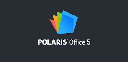 polaris office viewer 5 free download