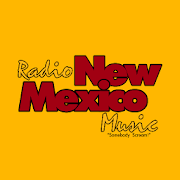 New Mexico Music Radio