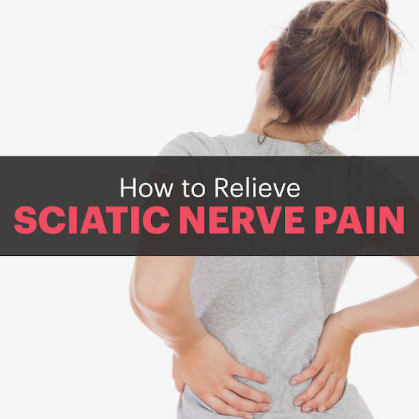 Pain in the rear? Here's how to tell if it's sciatica, and what to do if it is