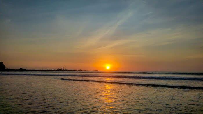 sunset+chile+over+the+ocean.jpg