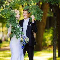 Wedding photographer Oleg Pivovarov (olegpivovarov). Photo of 29.12.2015