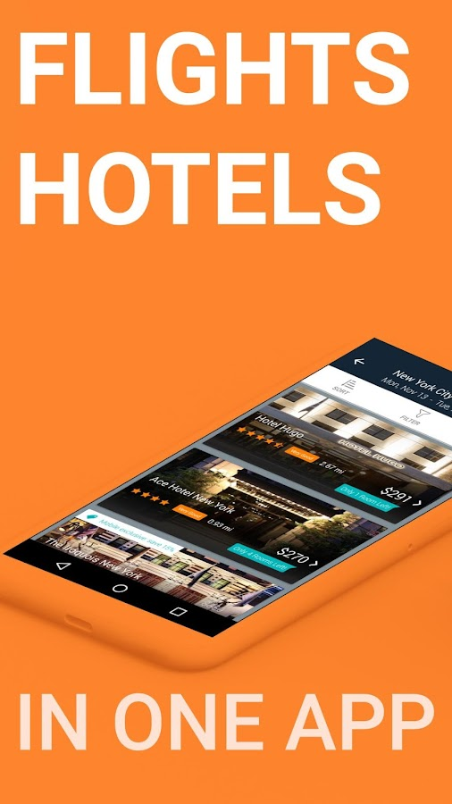 Best App To Book Cheap Hotels