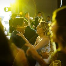 Fotógrafo de bodas Joel Alarcon (alarcon). Foto del 12.12.2018