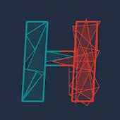 Hyper Tangle