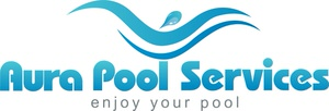 Pool Cleaning and Inspections