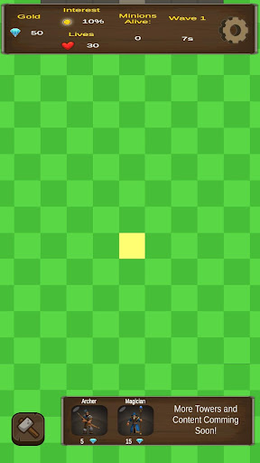 Maze TD 0.2 de.gamequotes.net 2